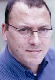 Gerard Goule